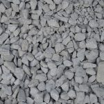FC-939-Suppliers-Gravel