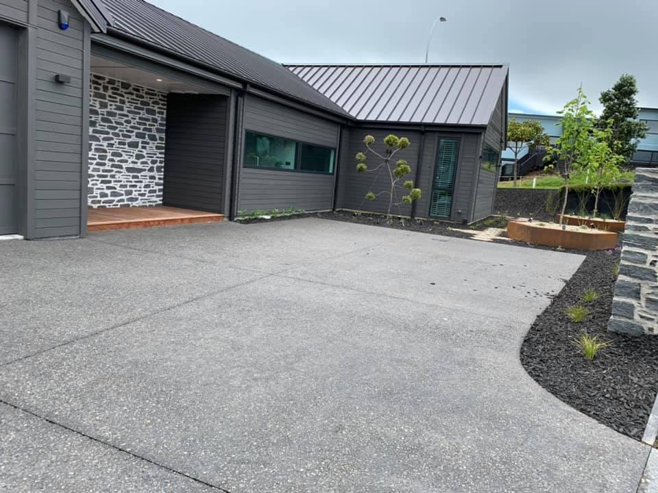 concrete-driveway-prep-and-pour-waikato.jpg